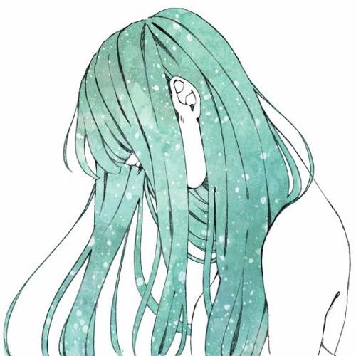 samanthaweldon's avatar