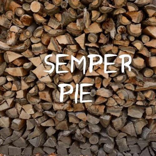 Semper Pie's avatar