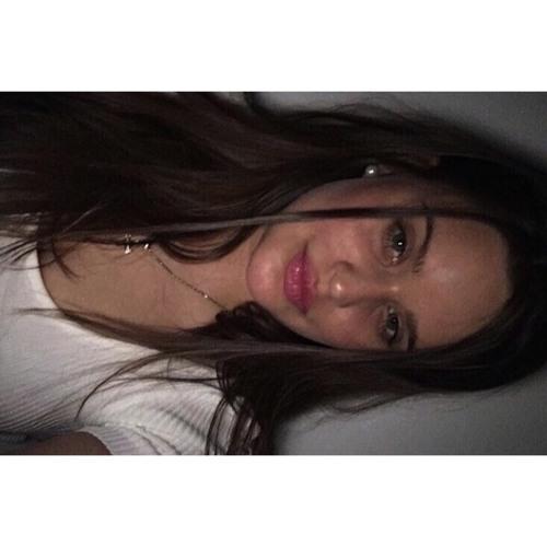 supjocelyn's avatar