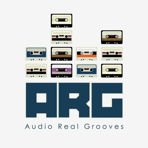 ARG' production's avatar