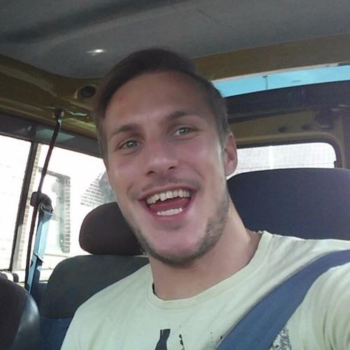 MaS_MP_TeR's avatar