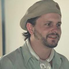 Luiz Henrique Guerra