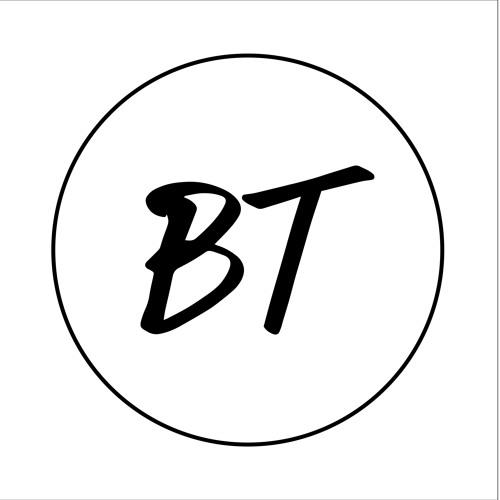 Body//Talk's avatar