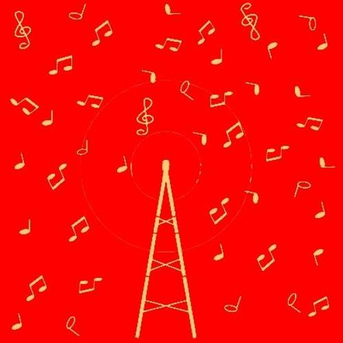 torre de músicas's avatar