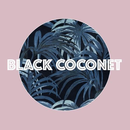 BlackcocoNet's avatar