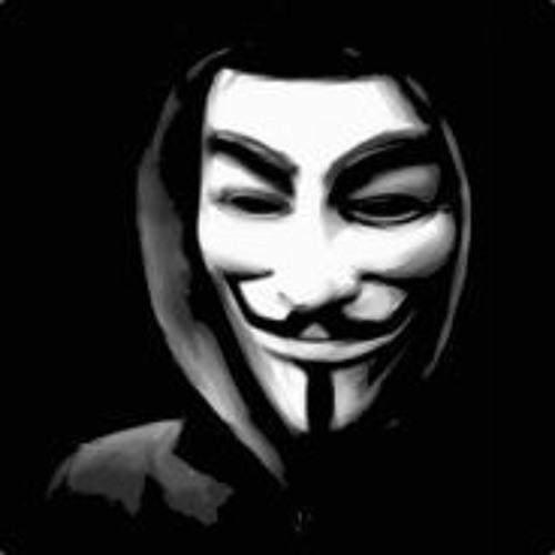 Knave29's avatar