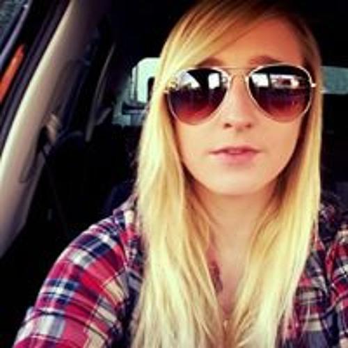 Anna Janke's avatar