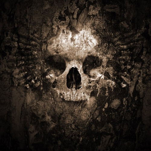 KILL KRIZZZ's avatar