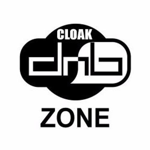 cloak-dnb's avatar