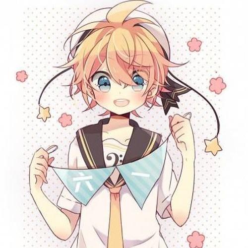 Dani - C's avatar