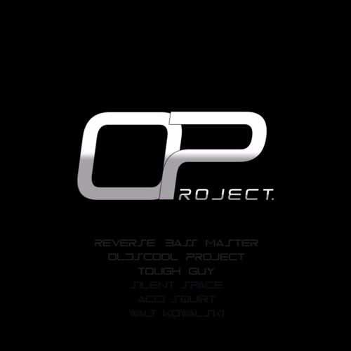 OProject's avatar