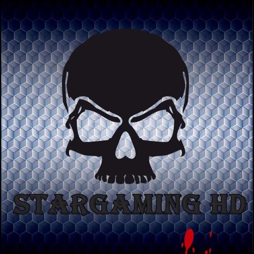 stargaming
