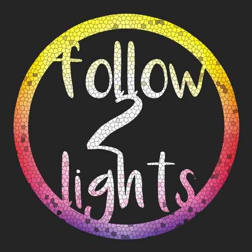 Follow 2 Lights's avatar