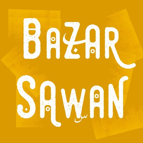 bazar sawan's avatar