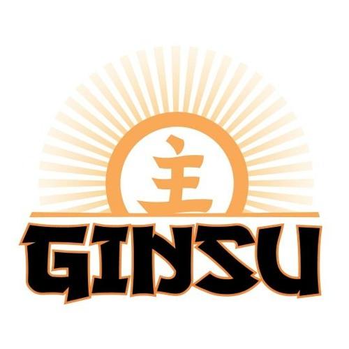 Ginsu Von Mixwell III's avatar