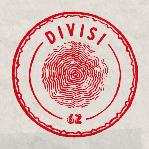 DIVISI62's avatar