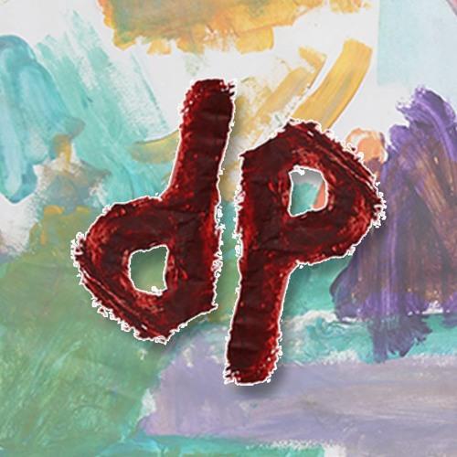 Darel Poche's avatar