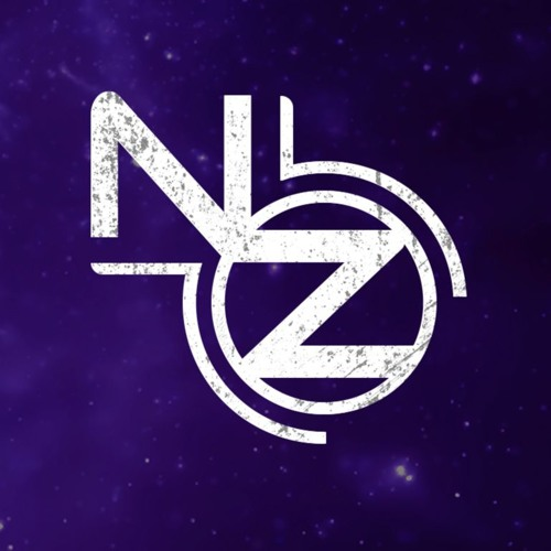 The Neozoic's avatar