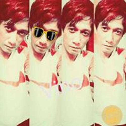 Vino Malvino Omy's avatar