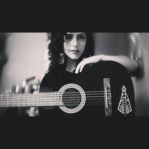 Luana Ricarte's avatar