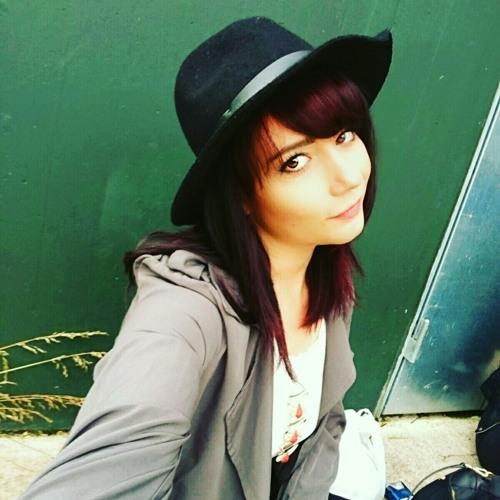 ...aliceD-Wonderland...'s avatar