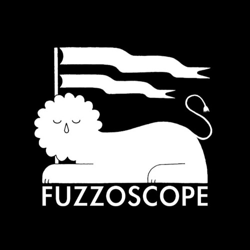 FUZZOSCOPE's avatar