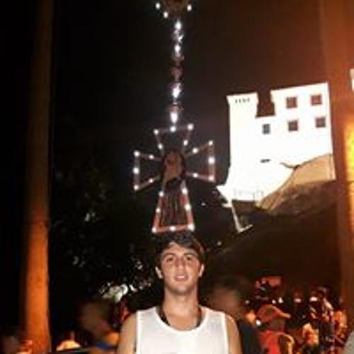 Gabriel Có's avatar