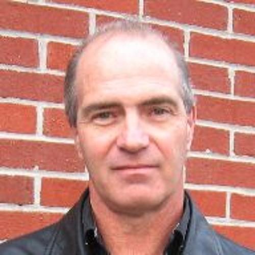 Torontoseoexpert's avatar