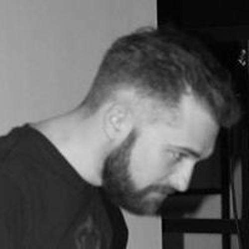 DJ Vamp's avatar