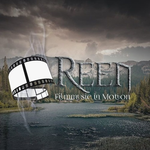REEN Filmmusic's avatar
