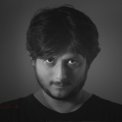 Elprincipitouk's avatar