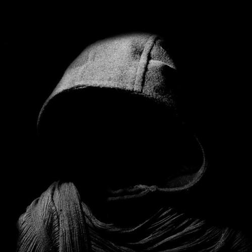 MC1R's avatar