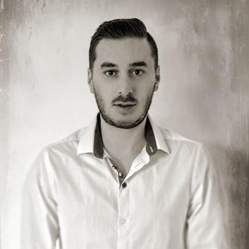RobertCristian's avatar