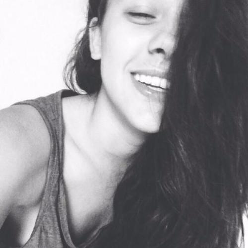 rebeccasmr's avatar