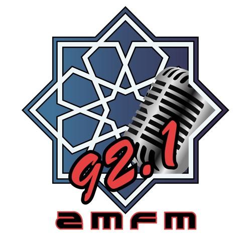 2mfm's avatar