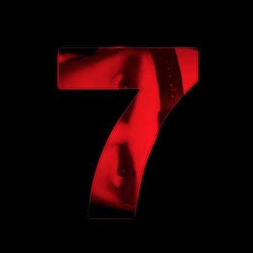 VZ's avatar