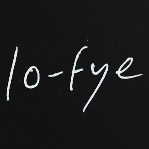 Lo-Fye's avatar