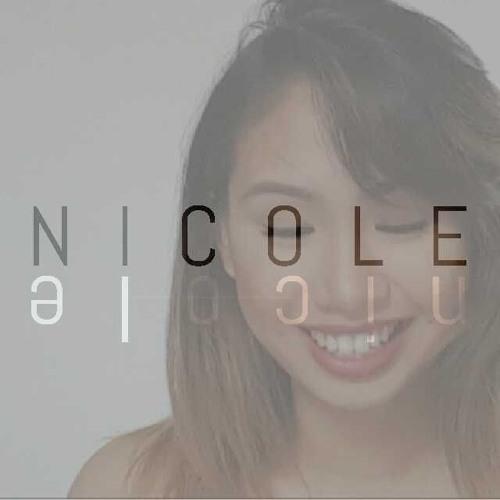 Nicoleramos's avatar