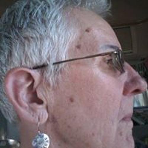 Mary Westley's avatar