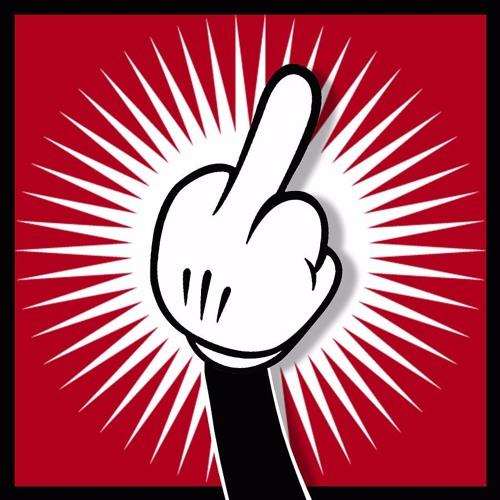 Marcos Daniel 3's avatar