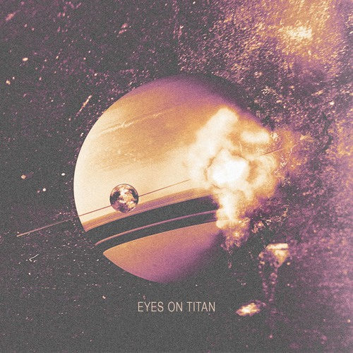 Eyes On Titan's avatar