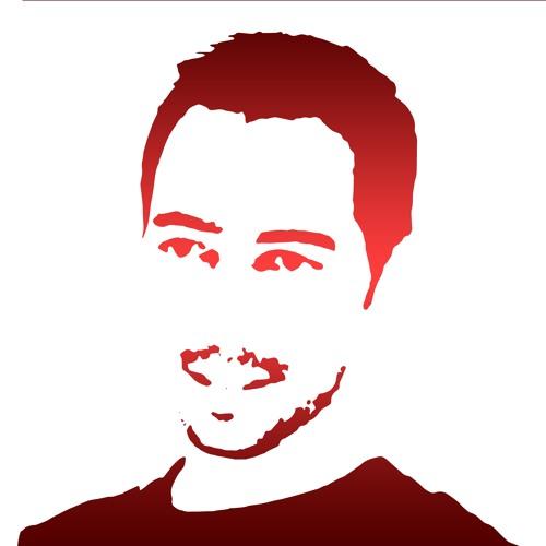 Fawzi Allouache's avatar