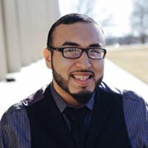Maurice C. Blanco's avatar