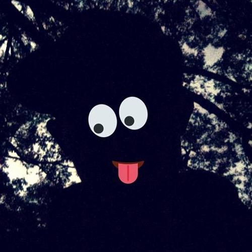 J.-Morse's avatar