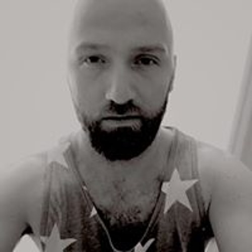 Tonny Liljenberg's avatar