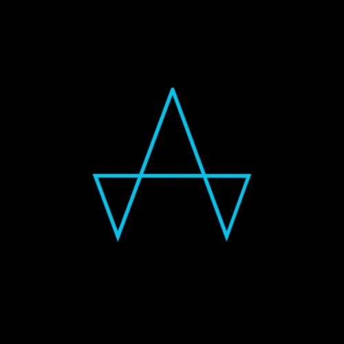Artificial Ambience's avatar
