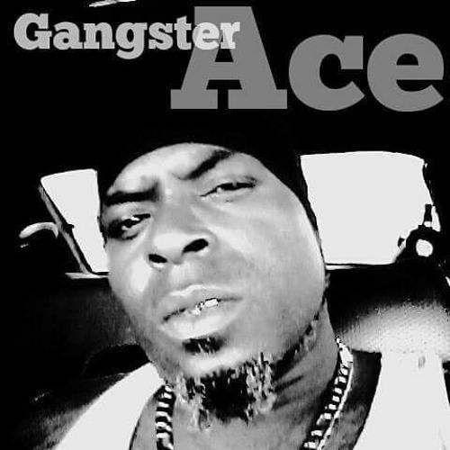 GANGSTER ACE's avatar