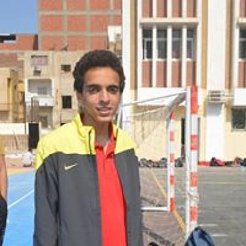 Mohamed Emad Khedr's avatar