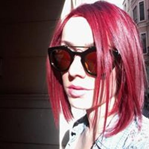 Natalia Zabek Pastor's avatar