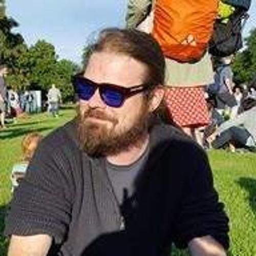 cthulhu23's avatar